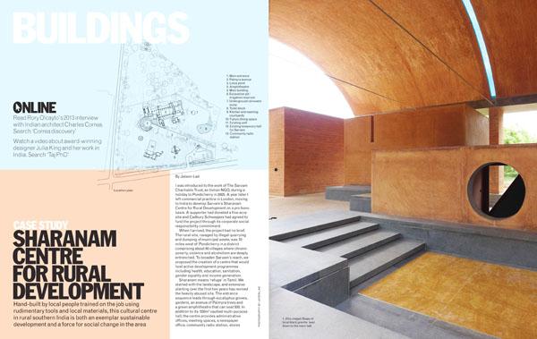 jateenlad-news-architectsjournal-web