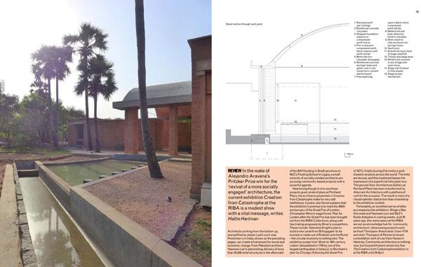 jateenlad-news-06a-architectsjournal-web