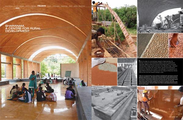 jateenlad-news-08a-sharanam-futurarc-web