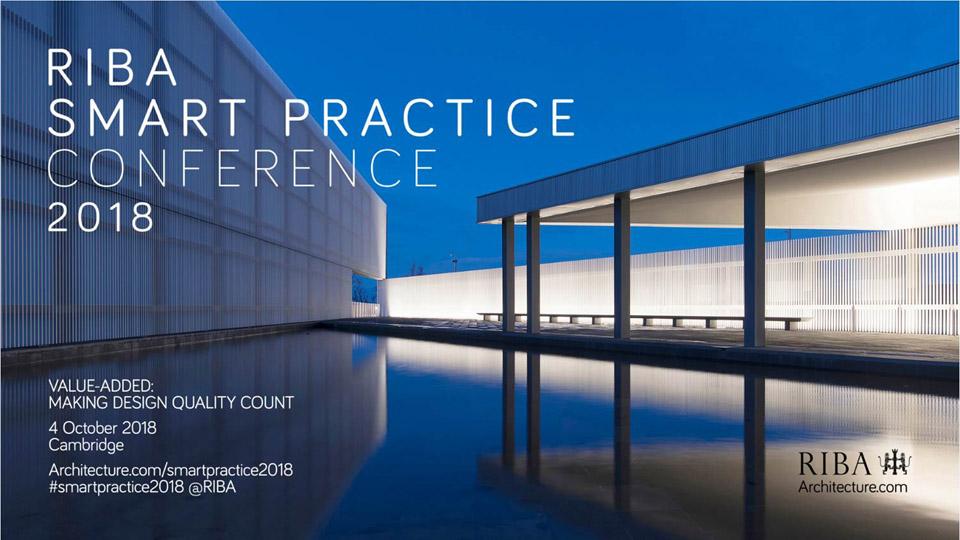 jateenlad-news-13-riba-smart-practice-conference-web